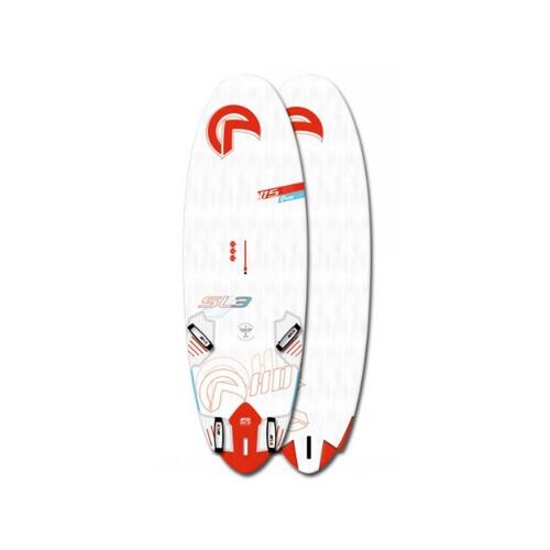 AHD SL3 Windsurf Board Foil Ready