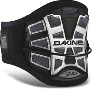 Dakine Renegade Kite Waist Harness Silver