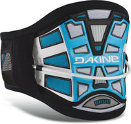 Dakine Renegade Kite Waist Harness