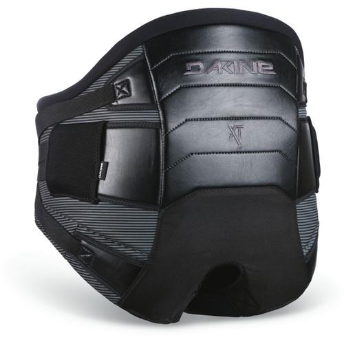 Dakine XT Seat Harness 2017 Back