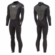 animal amp gbs 543 winter wetsuit