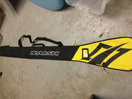 Naish Sup Paddle Bag