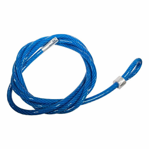 Eckla 8mm Lock Wire