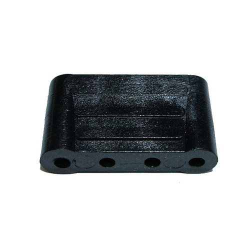 Footstrap Multi Purpose Insert 4 Holes for Boards