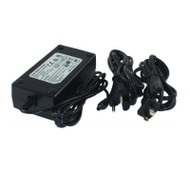 230V Charger Kit Complete for Bravo BP 20 - SP219