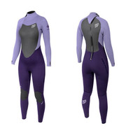 Neil Pryde Spark Ladies 3-2mm Wetsuit UK14