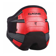 Dakine XT Seat Harness Small Red