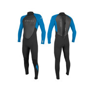 O'neill 2018 Reactor2 3/2mm Back Zip Wetsuit