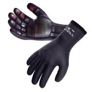 O'Neill SLX 3mm Wetsuit Glove