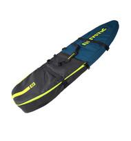 Mystic Star Wave Kiteboard Bag Pewter