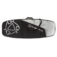 Mystic Venom Twin Tip Kite Board Bag 135cm