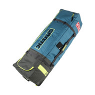 Mystic Gear Box 140cm Kiteboard Bag Pewter