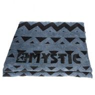 Mystic Quickdry Towel Pewter