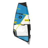 Duotone F.Type Windsurfing Sail