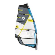 Duotone E.Type HD Windsurfing Sail