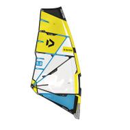 Duotone Super Hero Windsurfing Sail