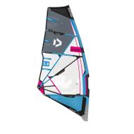 Duotone Super Hero HD Windsurfing Sail