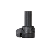 Doutone EPX.Cup RDM Black Hardware