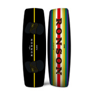 Shinn Ronson Player Kiteboard 2019