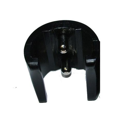 Severne Boom Adjuster Clip MK5