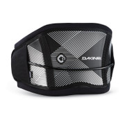Dakine 2018 C-1 Kite Harness Black