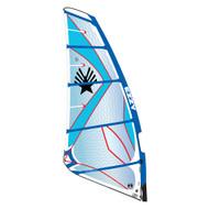 Ezzy 2020 Zeta Windsurfing Sail