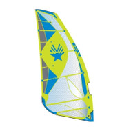 Ezzy 2019 Cheetah Windsurfing Sail