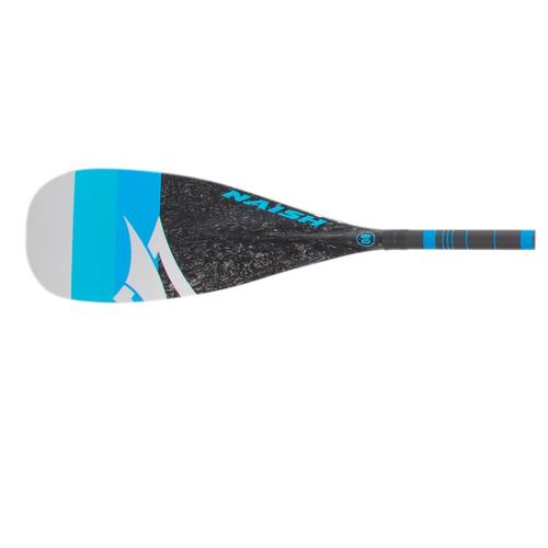 Naish 2019 Carbon Plus 85 Vario RDS Paddle