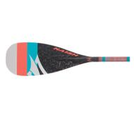 Naish 2019 Alana Vario RDS 3-Piece Paddle