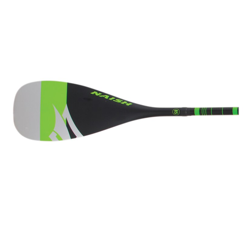 Naish 2019 Performance Vario RDS 3-Piece Paddle