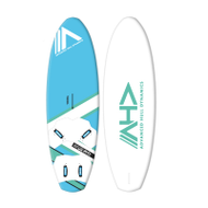 AHD 2019 Fast Forward Windsurf Board