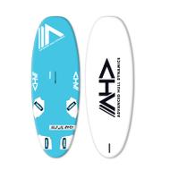 AHD 2019 SL2 Windsurf Windfoil Board