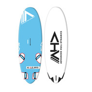 AHD 2019 SL3 Windsurf Board