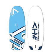 AHD 2019 Thunderbolt Windfoil Board