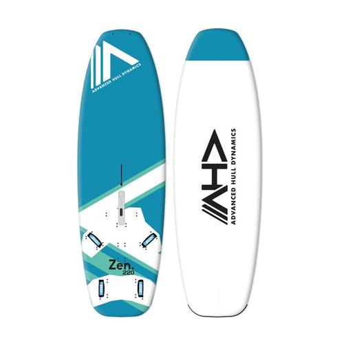 AHD 2019 Zen Windsurf Board