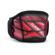 Dakine 2017 Hybrid Renegade Waist Harness Red Back