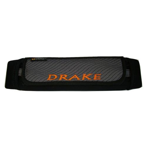 Drake Slick Foot Strap