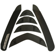 JP Universal Windsurfing Nose Protector