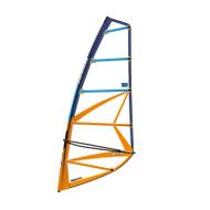 STX HD20 Windsurfing Rig