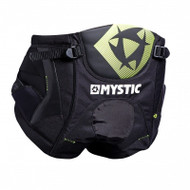 Mystic Star Windsurfing Seat Harness