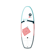 Nahskwell Prism Surf SUP
