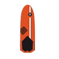 Nahskwell Fly Foil Carbon SUP Board