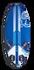 Starboard 2019 Ultrasonic 147 Flax Balsa