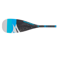 Naish 2019 Carbon Plus 80 Vario RDS Paddle