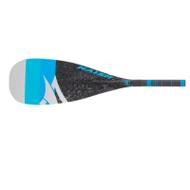 Naish 2019 Carbon Plus 75 RDS 3 Piece Paddle