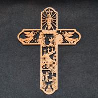 """Life of Christ (7"""")"""