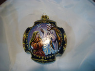 605 MRC - Nativity-Holy Family
