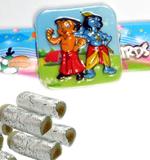 kajoo-rolls-with-rakhi.png