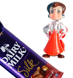 chota-bheem-rakhi-with-chocolate