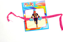 Batman Rakhi Rakhi To India,USA America Buy Online Store-Free Shipping,Cheap Rates,Fast Delivery